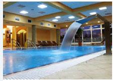 Deshumidification climatisation pompes a chaleur for Calcul piscine m3
